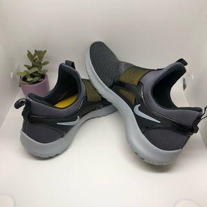 Nike Shoes   Nike Renew Freedom Slip On